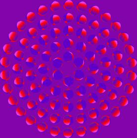 Logotype-no-name-72dpi-RGB